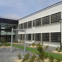 Location Bureau Isneauville (76230)
