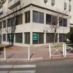 Location Bureau Toulon (83000)