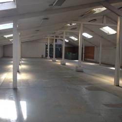 Vente Local d'activités Yvetot 1000 m²