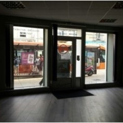 Location Local commercial Le Mans 70 m²