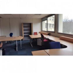 Vente Bureau Dardilly 600,66 m²