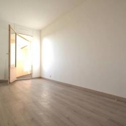 produit d'investissement Appartement 3 pièces Eragny