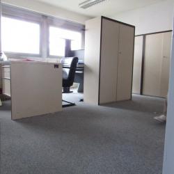 Vente Bureau Vincennes 98 m²