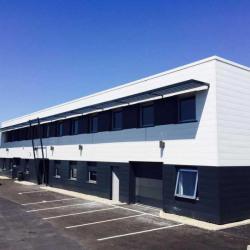 Location Bureau Dardilly 180 m²