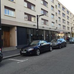 Location Local d'activités Le Havre 150 m²