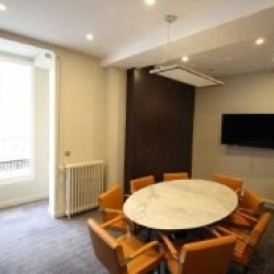 Location Bureau Paris 9ème 139 m²