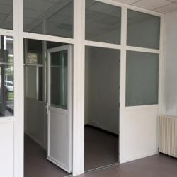 Location Local d'activités Le Havre 75 m²