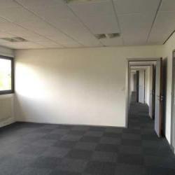 Location Bureau Châtillon 537,4 m²
