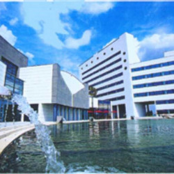 Location Bureau Maurepas 4295 m²