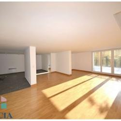 LOT 1 Appartement 134 m² rez-de-jardin