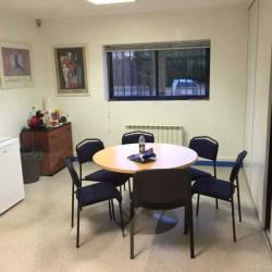 Vente Local d'activités Meaux 3938 m²