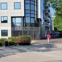 Location Bureau Joinville-le-Pont (94344)