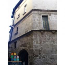 Vente Local commercial Nîmes 0 m²