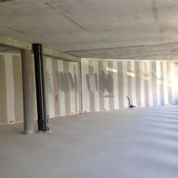 Vente Bureau Bayonne 96 m²