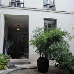 Location Bureau Paris 2ème 202 m²