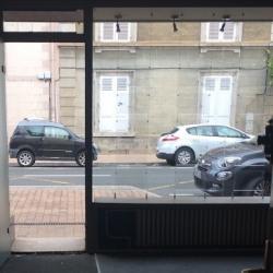 Vente Local commercial Villefranche-sur-Saône