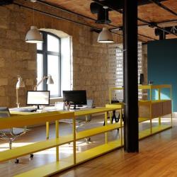 Location Bureau Marseille 2ème 11863 m²