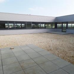 Location Bureau Brest 650 m²