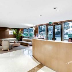 Location Bureau Paris 7ème 1158 m²