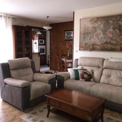 vente Maison / Villa 5 pièces Claye-Souilly