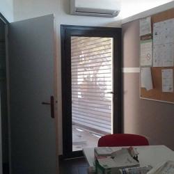 Vente Local commercial Toulon 460 m²