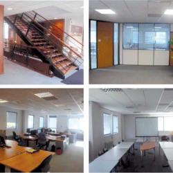 Location Bureau Limonest 2072 m²