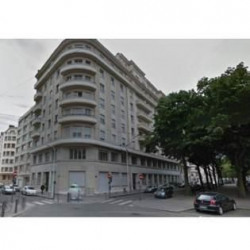 Location Local commercial Lyon 7ème 150 m²
