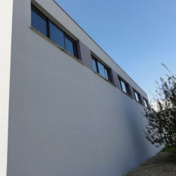 Location Local d'activités Cenon 100 m²