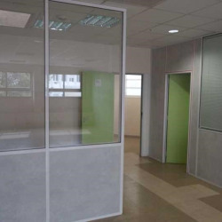 Location Bureau Toulon 557,21 m²