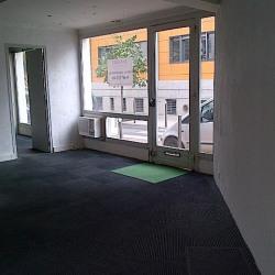 Vente Bureau Sète 70 m²