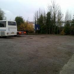 Location Local d'activités Creil 1200 m²