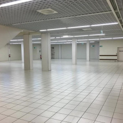 Location Local commercial Morigny-Champigny 2200 m²