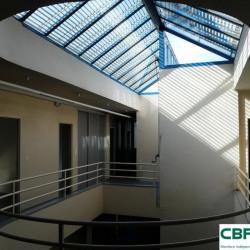 Vente Local d'activités Limoges 1110 m²