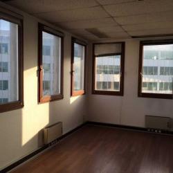 Vente Bureau Colombes 88 m²