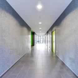 Location Bureau Marquette-lez-Lille 5148,4 m²