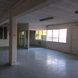 Location Local d'activités Péronnas 200 m²