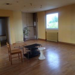 Vente Local commercial Bihorel 400 m²