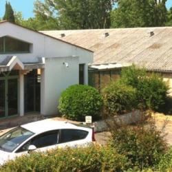 Vente Local d'activités Montgiscard 2083 m²