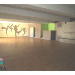 Location Local commercial Meyzieu 0 m²