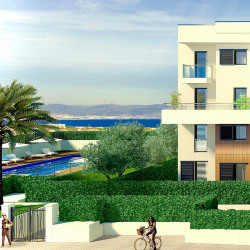 photo immobilier neuf Antibes
