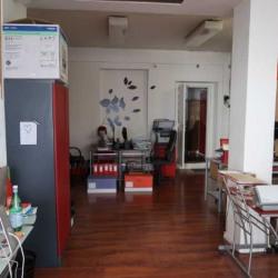 Vente Bureau Montrouge 70 m²