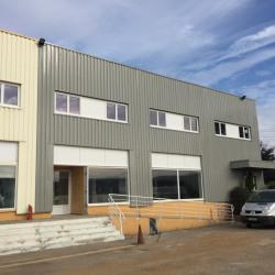 Location Local d'activités Normanville 714 m²