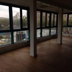 Location Bureau Boulogne-Billancourt 163 m²