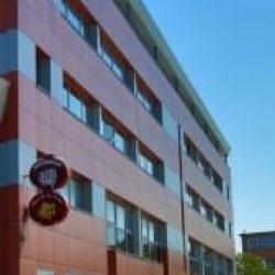 Vente Local d'activités / Entrepôt Gennevilliers 0