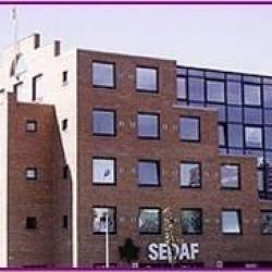 Location Bureau Évry 0