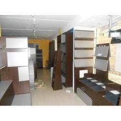 Cession de bail Local commercial Brive-la-Gaillarde 70 m²