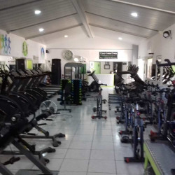 Vente Local d'activités Rognac 400 m²