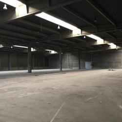 Location Entrepôt Le Havre 10186 m²