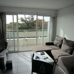 Appartement de type F2duplex dans résidence sécurisée