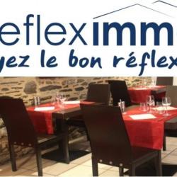 Fonds de commerce Café - Hôtel - Restaurant Redon